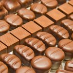 Grow Your Chocolate Business By Going Mobile